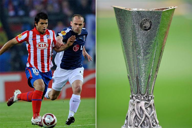 123e5c7ce58 7 things you ve forgotten about the first ever Europa League campaign