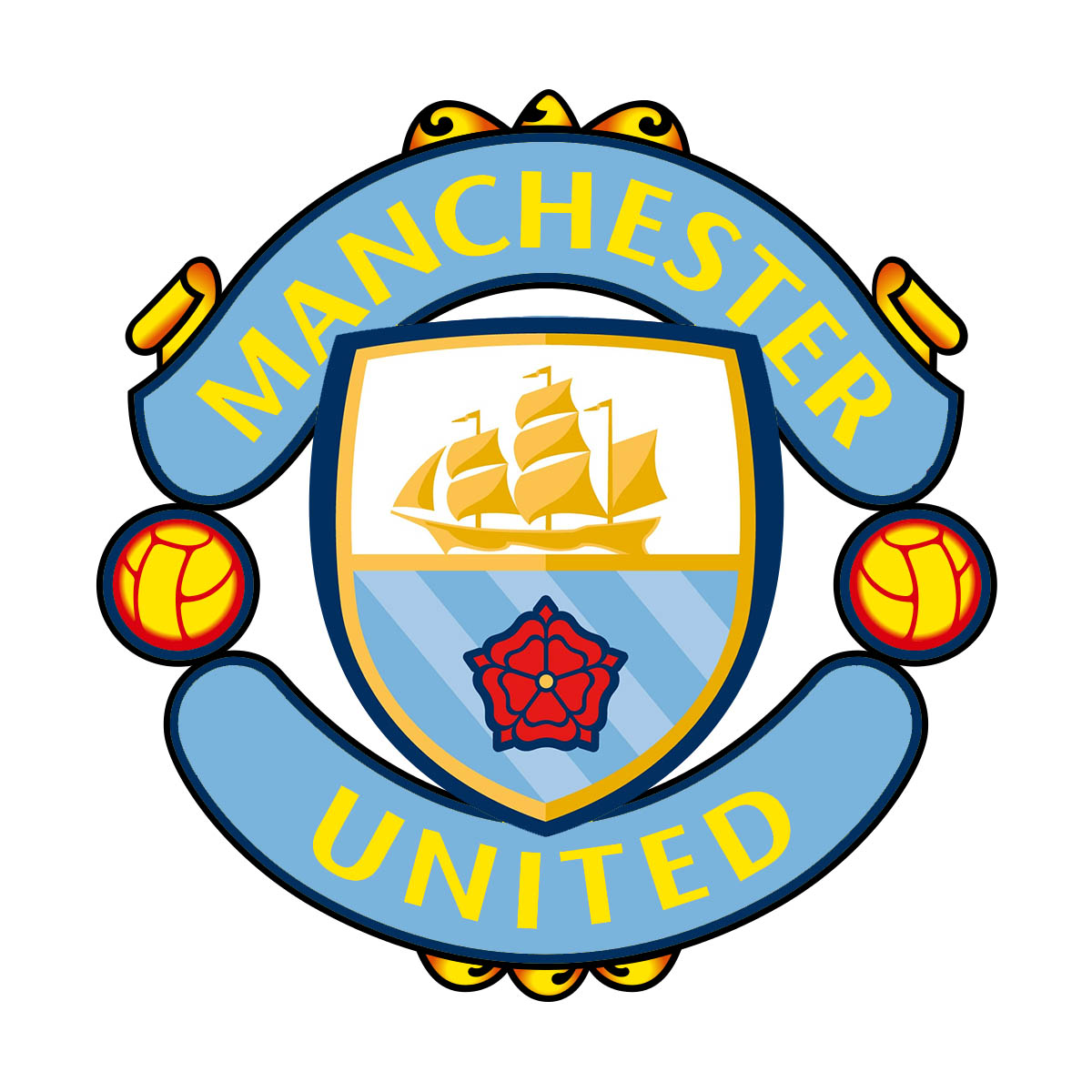 14 rival club badges that will leave you confused, sad and