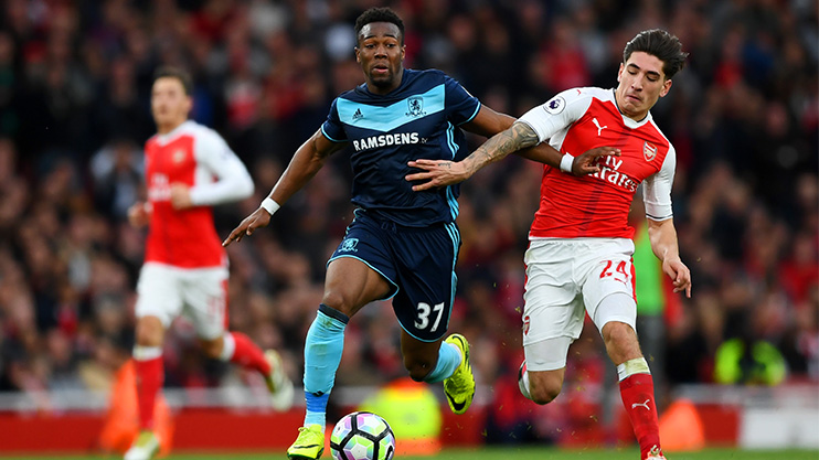 Premier League Fastest Player New Record Set This Weekend