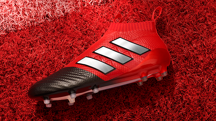 994fd23eebc The science behind what makes adidas  ACE 17+ Purecontrol so special
