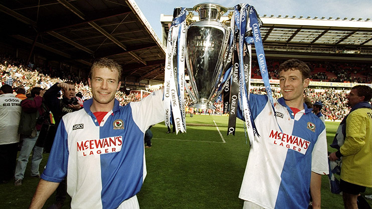 Alan-Shearer-&-Chris-Sutton2