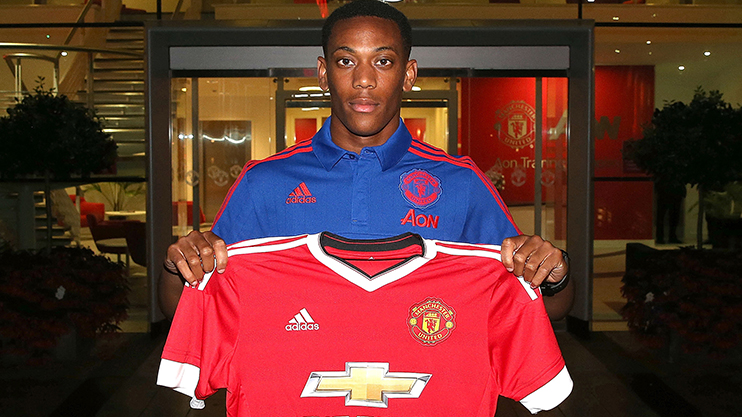 Anthony-Martial2