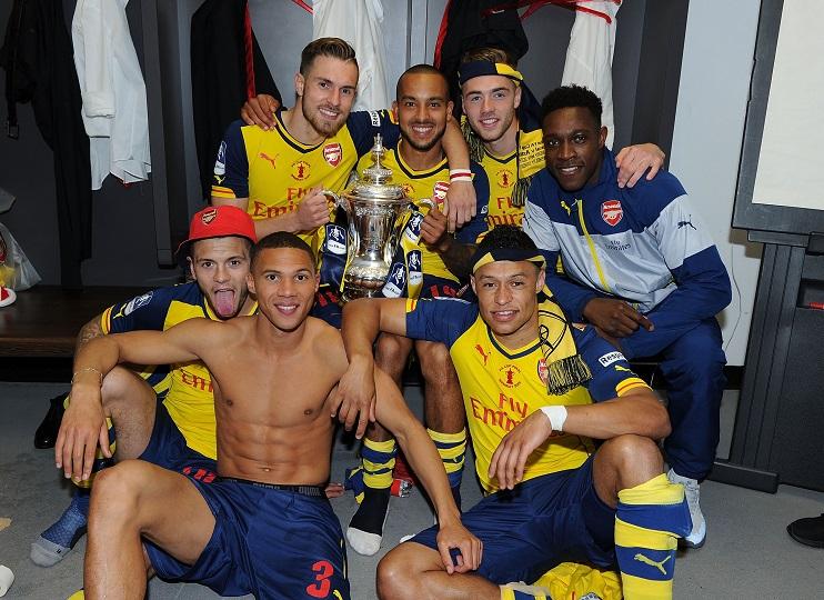 Arsenal_10