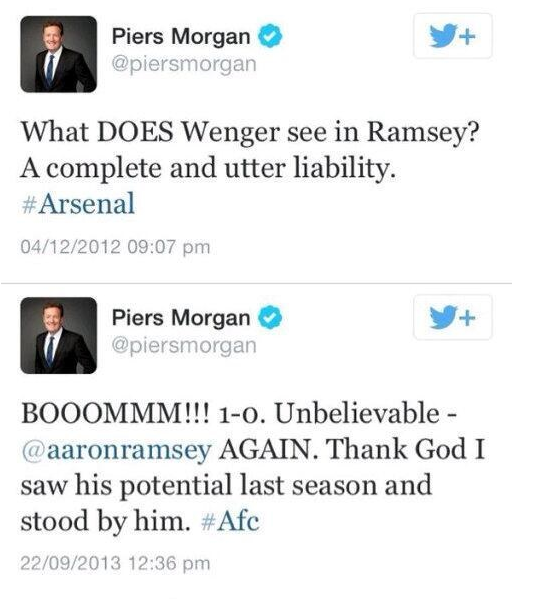 Arsenal_fans10