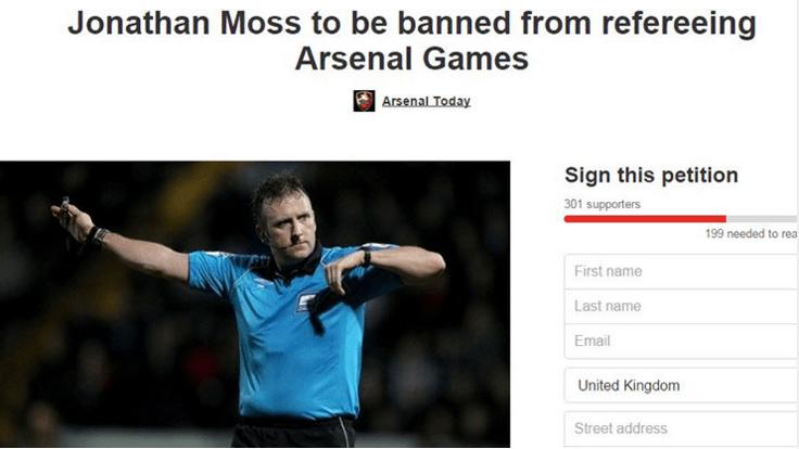 Arsenal_fans3