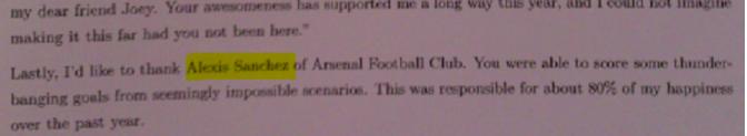 Arsenal_fans4