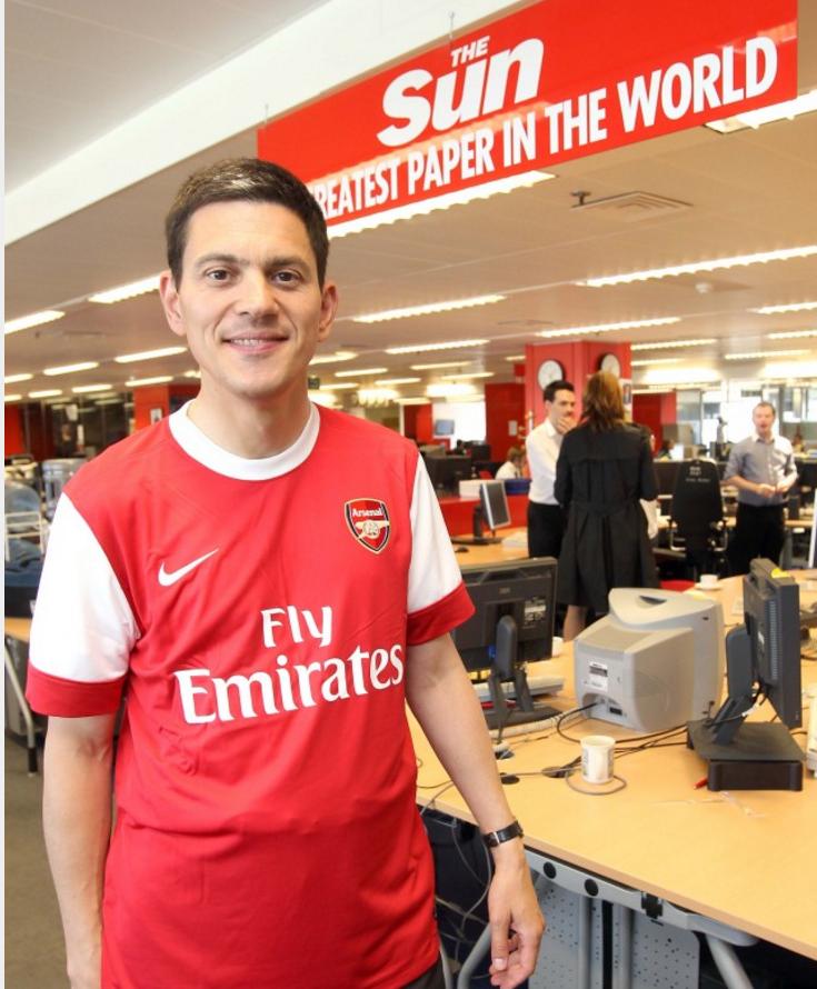 Arsenal_fans5
