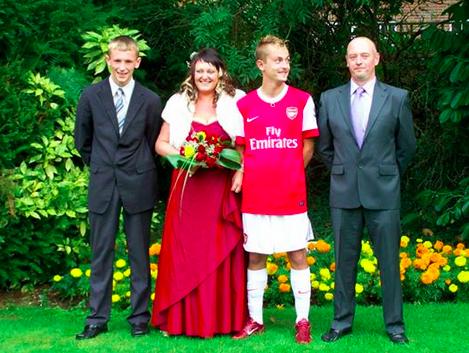 Arsenal_fans8