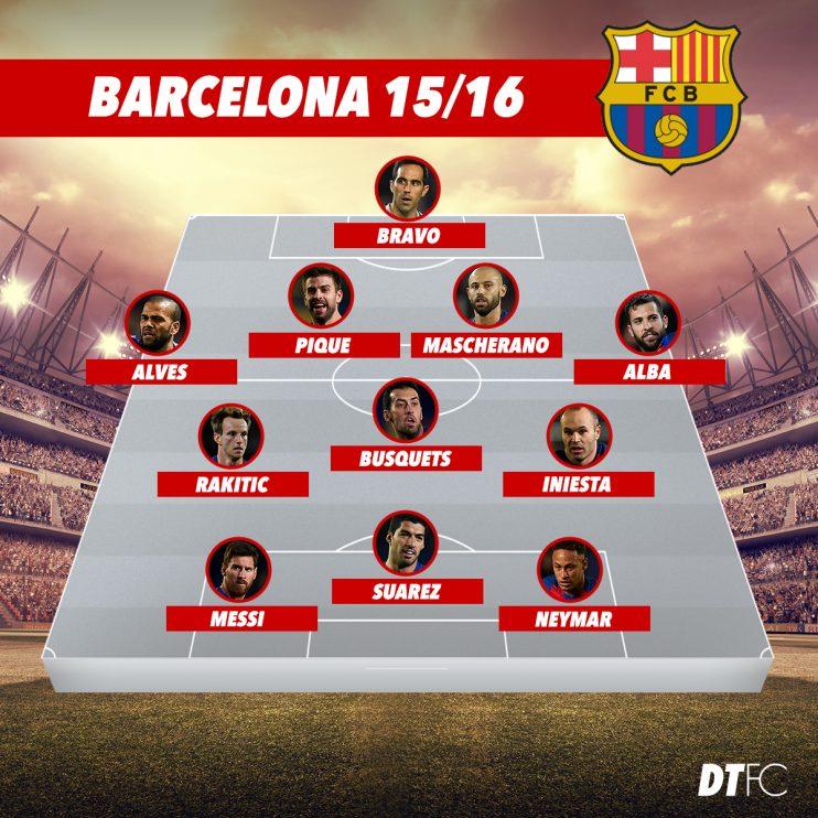 barcelona_badge