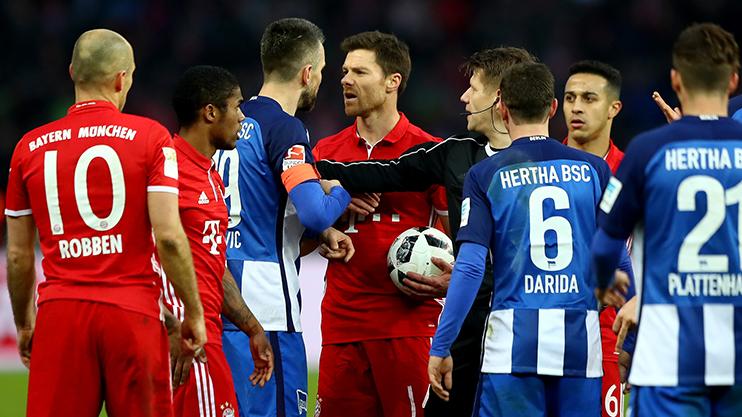 Bayern-Munich2