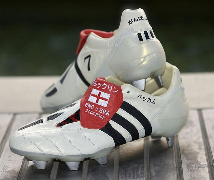 5abebcdf882d1b These are the 7 greatest boots in football history
