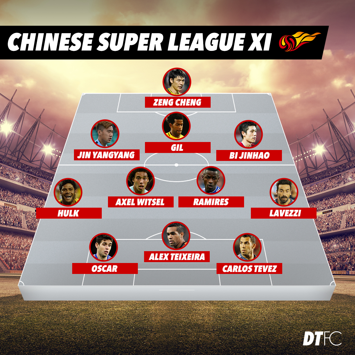 chinese_super_league