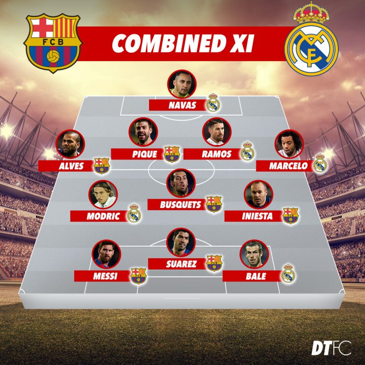 combined_xi