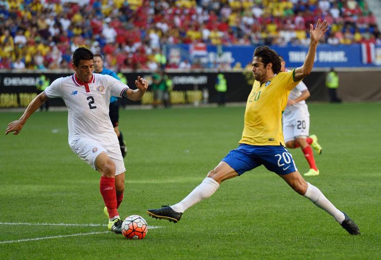 Copa-Mundial4