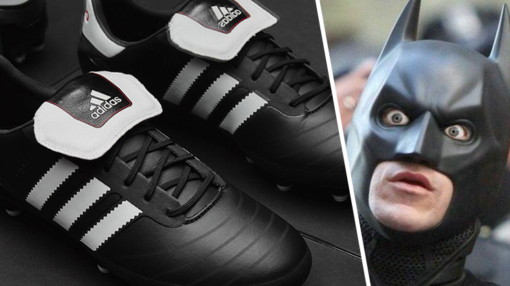 8d6d1231951 Adidas unveil NEW pair of Copa Mundials and they're glorious (PHOTOS ...