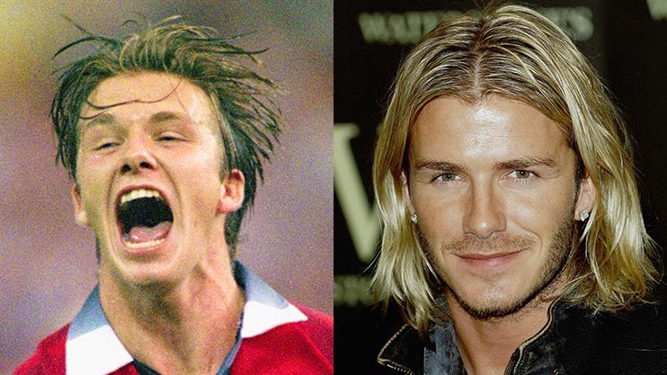 David-Beckham-hair2
