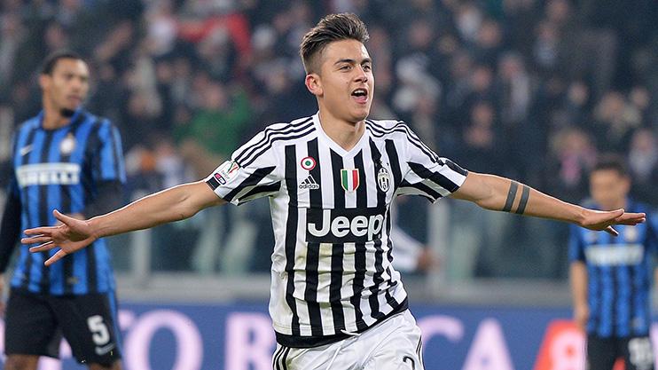 EPA_Italy-Soccer_05130226jpg-JS211305816-dt