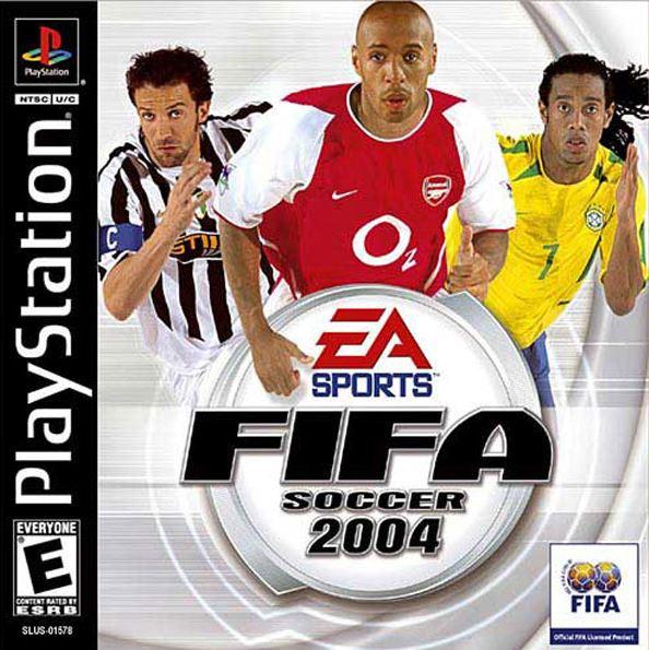 FIFA-2004