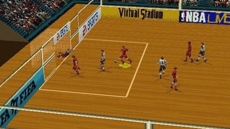 FIFA-97b