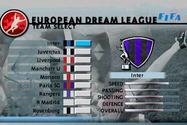 FIFA-99