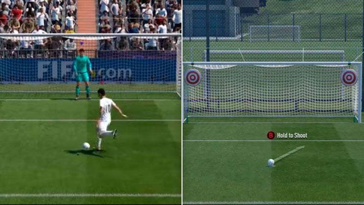 fifa-penalties
