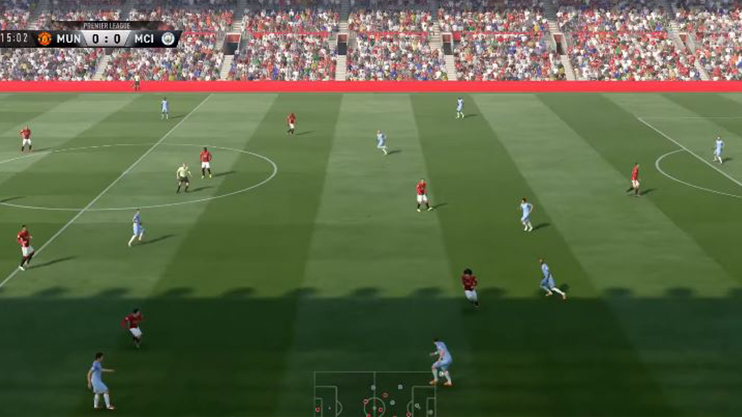 Four simple ways to stop speed-up lag in FIFA Ultimate Team
