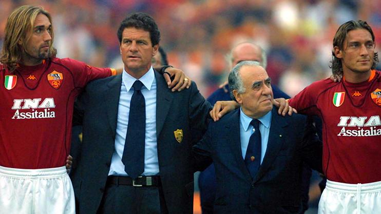 Francesco-Totti2