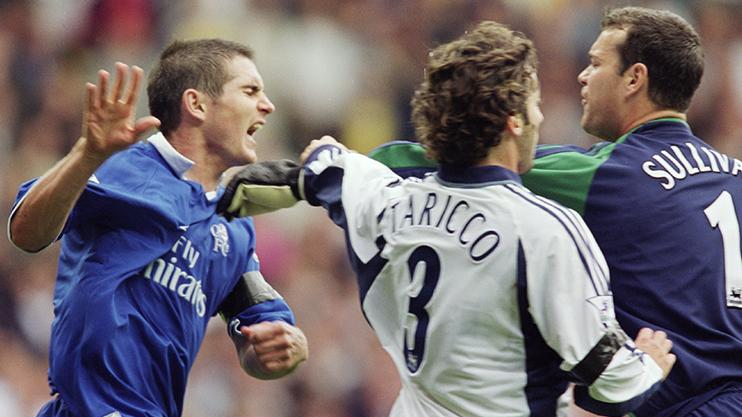 Frank-Lampard10