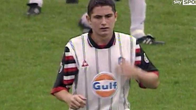 Frank-Lampard3