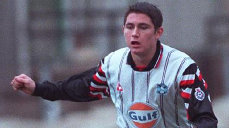 Frank-Lampard4