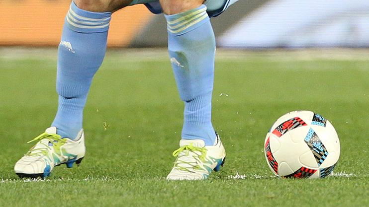 Frank-Lampard6
