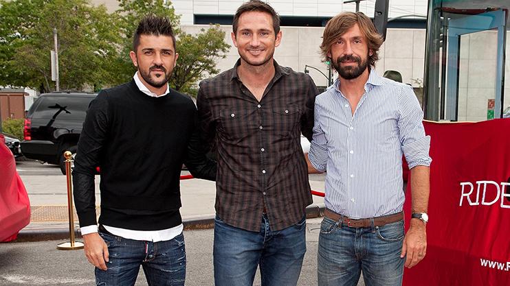 Frank-Lampard7