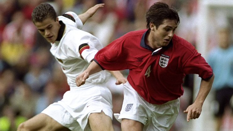 Frank-Lampard8