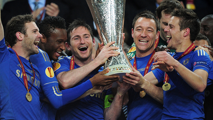 Frank-Lampard9