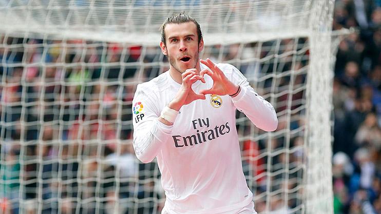 Gareth-Bale-Spurs