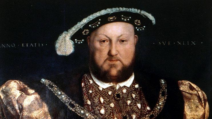 Getty-King-Henry-VIII