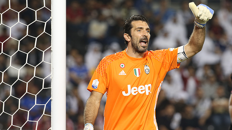 Gianluigi-Buffon2