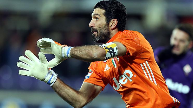 Gianluigi-Buffon3