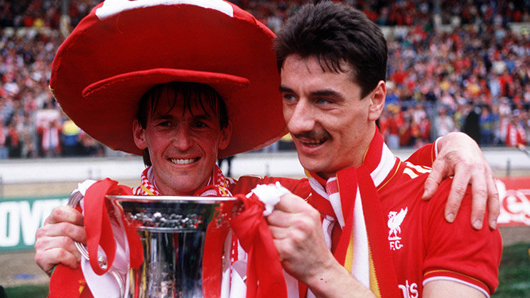 Ian-Rush-&-Kenny-Dalglish