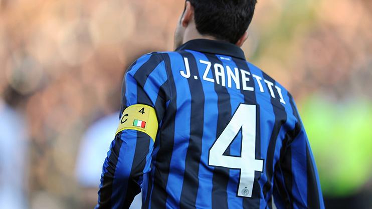 Javier-Zanetti