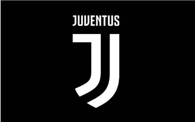 Juventus-2