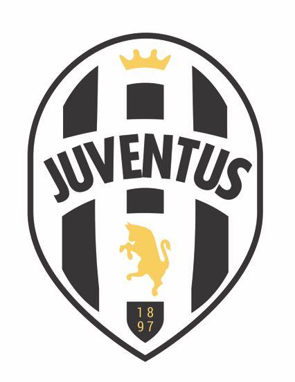 Juventus-badge-1