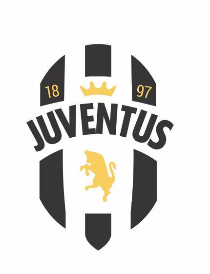 Juventus-badge-2