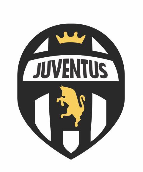 Juventus-badge-3