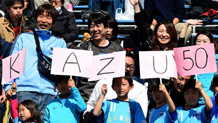 Kazuyoshi-Miura-2