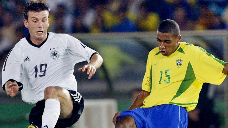 Kleberson-Brazil2