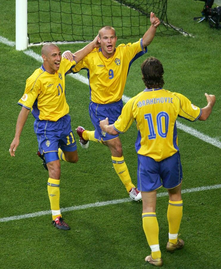 Larsson8