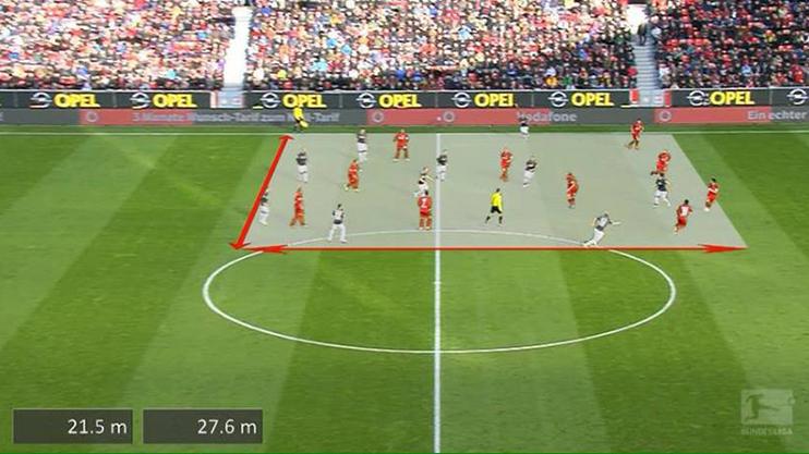 Leverkusen-vs-Freiburg-main