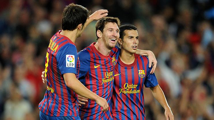 Lionel-Messi3