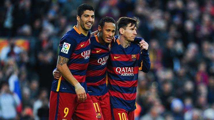 Lionel-Messi4